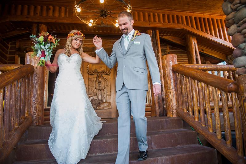 Jodi-petersen-wedding-475.jpg