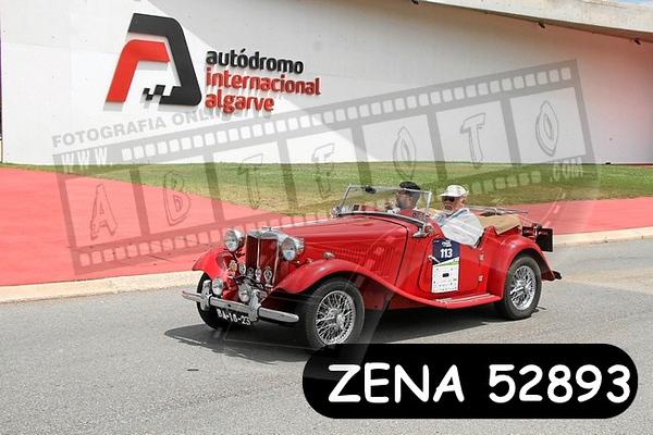 ZENA 52893.jpg