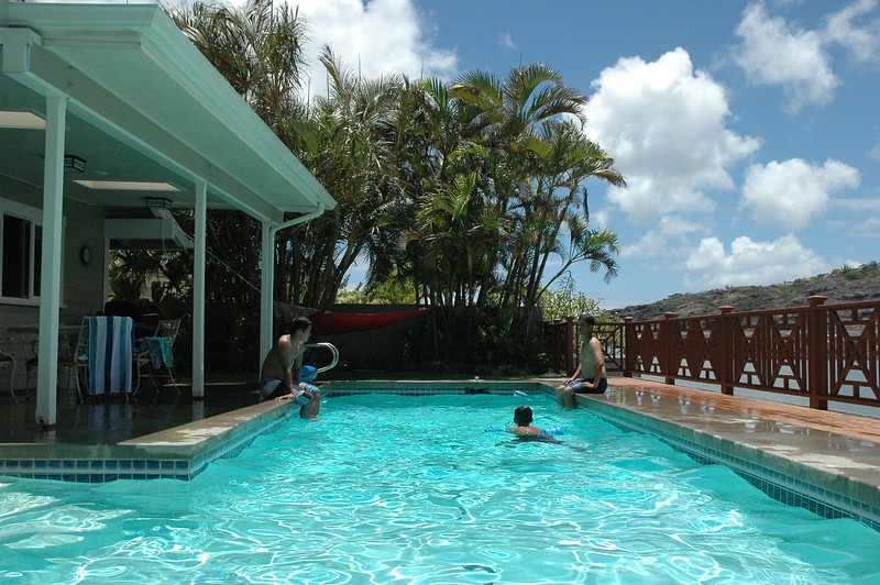 Hawaii - Auntie Melissa House-100.JPG