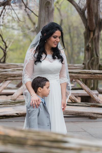 Central Park Wedding - Diana & Allen (137).jpg
