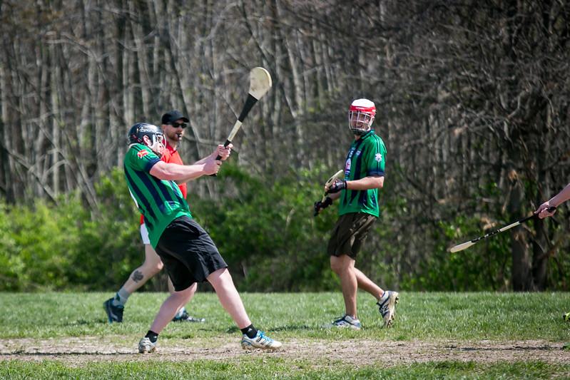 Hurling, AOH St. Charles, Tigin, 2017 (65 of 325).jpg