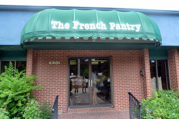 French Pantry Jacksonville.jpg