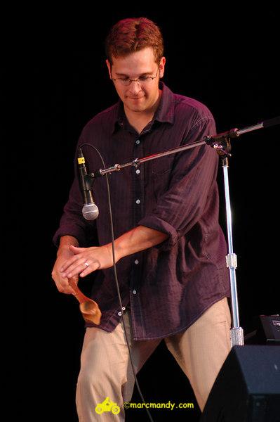 Phila Folk Fest- Sun 8-28 683 Glengharry Boyz.jpg