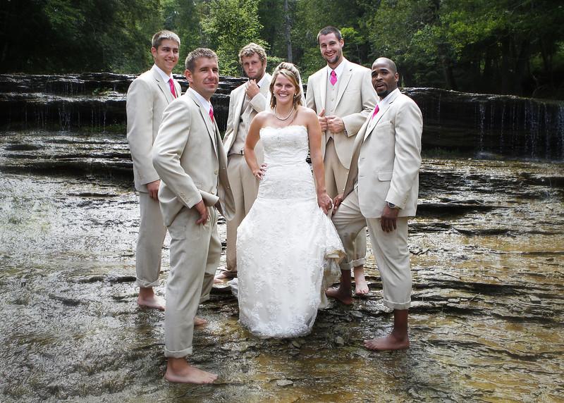 Tim and Sallie Wedding-1855a.jpg