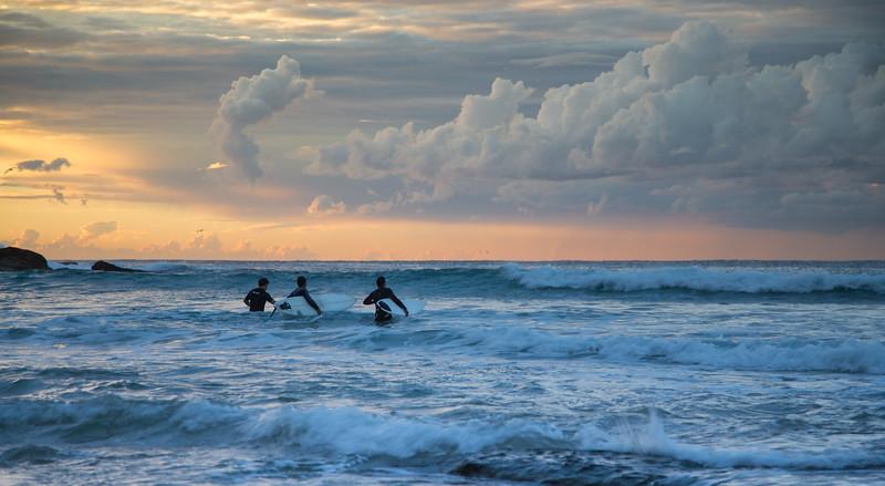 3 Surfers, Maroubra Beach.jpg