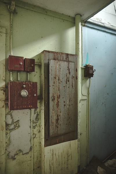 Abandoned-Spaces-5O0A4052.jpg