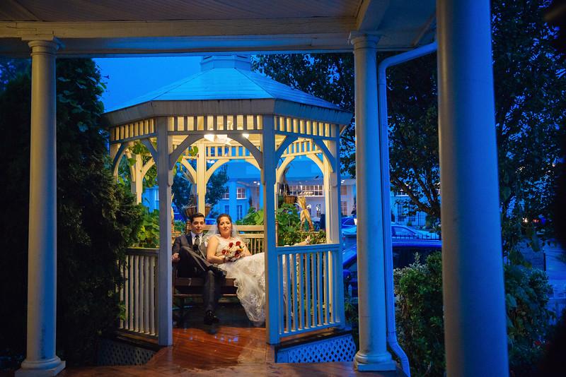 0646_loriann_chris_new_York_wedding _photography_readytogo.nyc-.jpg