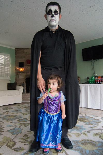 Halloween Festivities - October 2014-2962.jpg