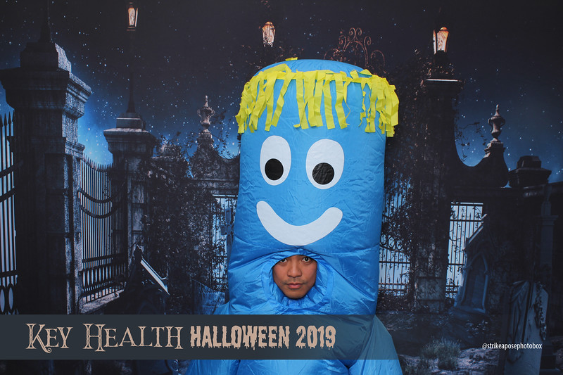 Key_Health_Halloween_2019_Prints_ (24).jpg