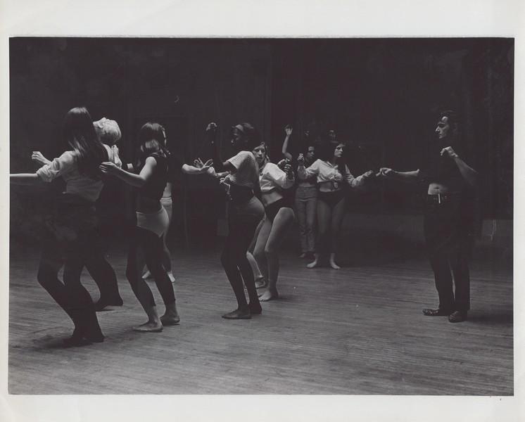 Dance_0204.jpg