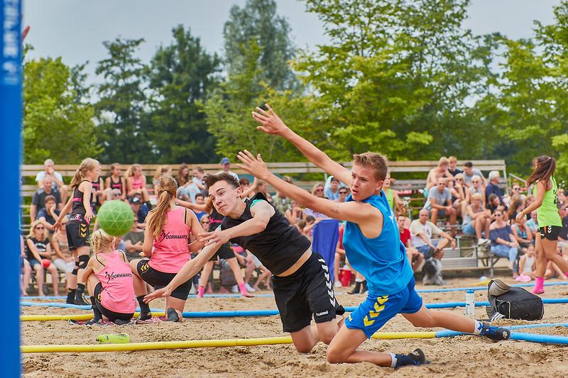 Molecaten NK Beach Handball 2017 dag 1 img 243.jpg