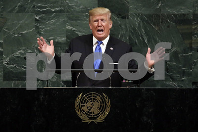 trump-threatens-to-totally-destroy-north-korea-during-united-nations-speech