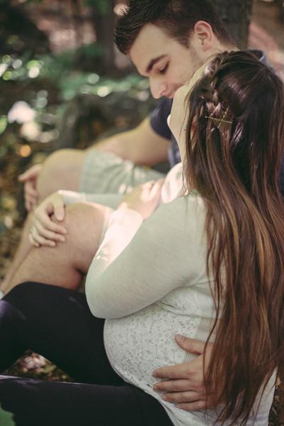 Maternité valérie