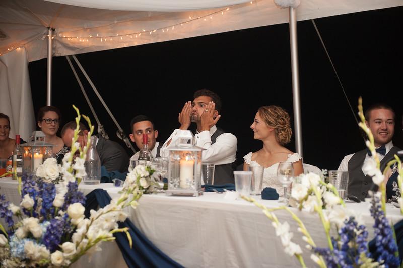 receptionpics-2204.jpg