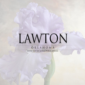 WYIM:  Lawton Living Magazine