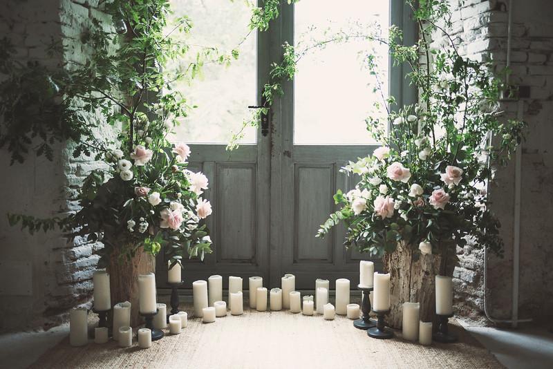 awardweddings.fr_Jennifer & Christian_0110.jpg