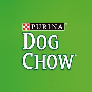 Purina | Dog Chow 16-17/12