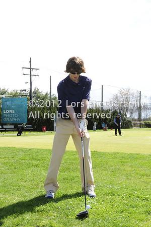 2012-03-30 TRN Var Boys Golf