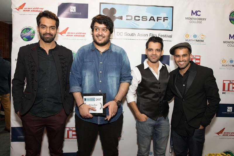 530_ImagesBySheila_2017_DCSAFF Awards-217.jpg