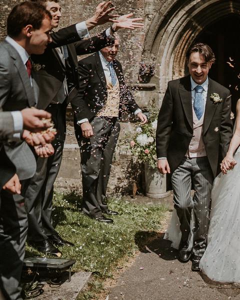 wedding insta feed a&h6.jpg
