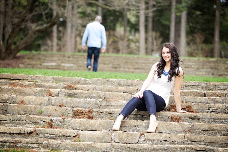 Le Cape - Yoav + Megan - Engagement 91.jpg