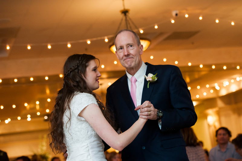 snelson-wedding-pictures-445.jpg