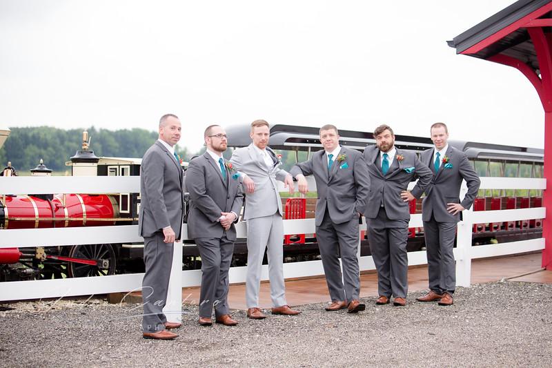 wedding00050.jpg