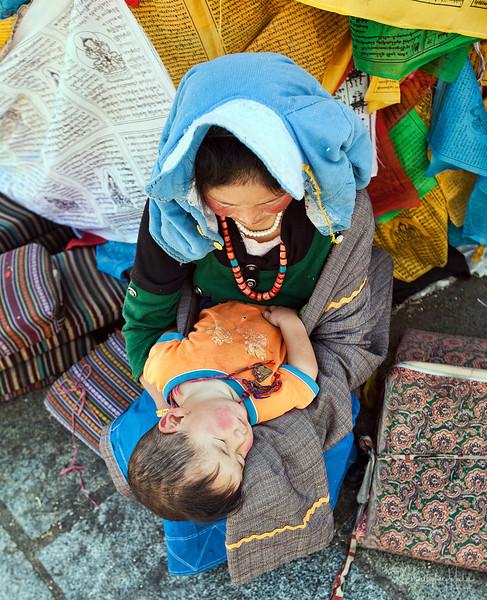 20101029_lhasa_mantra_1526.jpg