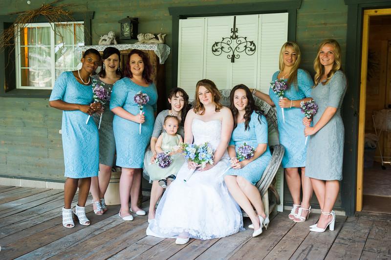 Kupka wedding Photos-409.jpg