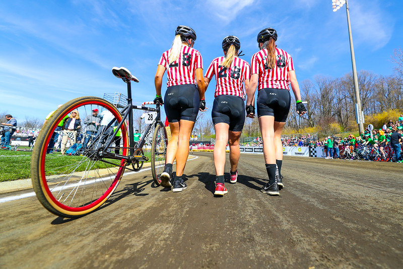 20180420_Little500_Women_SL_0236.JPG