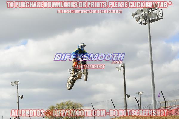 NitroCross - Plymouth Speedway 10.6.12 (2)