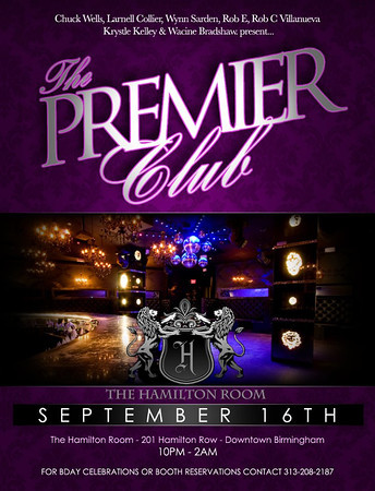 The Hamilton Room_9-16-11_Friday