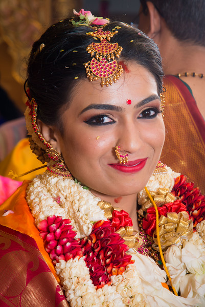 LightStory-Vibushan+Poorna-Traditional-849.jpg