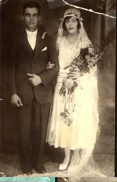 wedding grnd maya.jpg