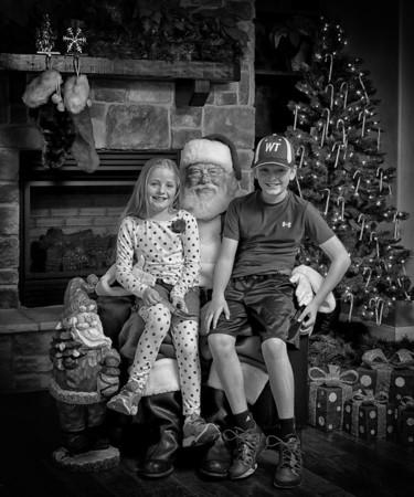 Santa bw (10).jpg