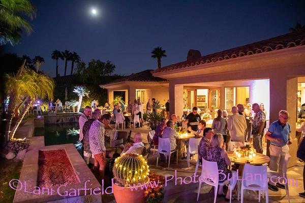 Richard & Steve's Wedding Party Saturday 11/9/19 by JP