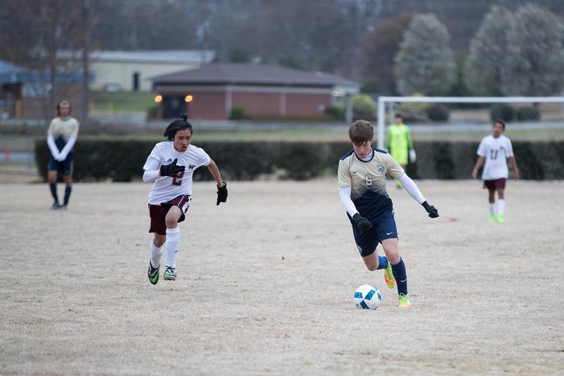 SHS Soccer vs Woodruff -  0317 - 172.jpg
