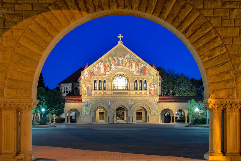 Stanford 40253.jpg