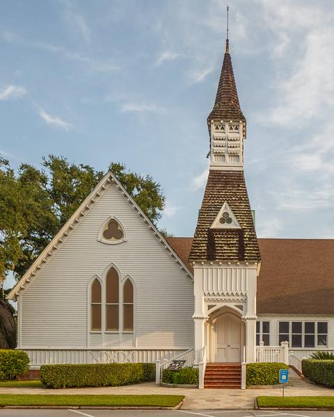 First Presbyterian Church-2.jpg