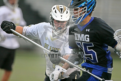 2/27/2019 - IMG Academy vs. Plant - Plant High School, Tampa, FL