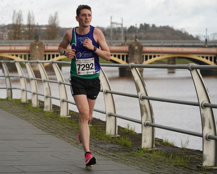 2020 03 01 - Newport Half Marathon 001 (328).JPG