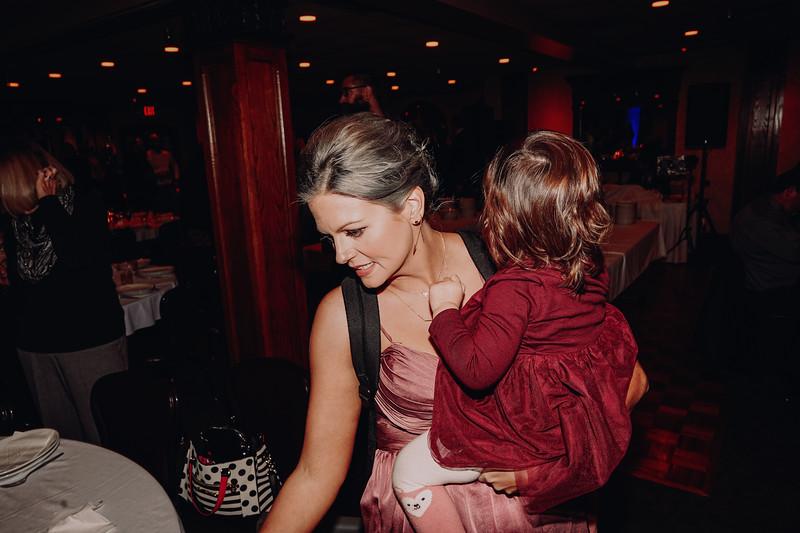 Wedding-0875.jpg