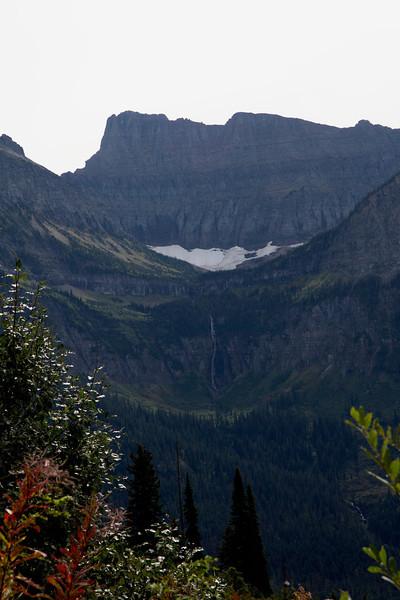 01_Glacier National Park_Montana-48.jpg