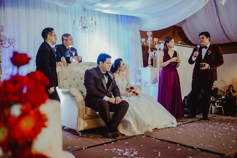 Dino Jude Wedding-1156.jpg