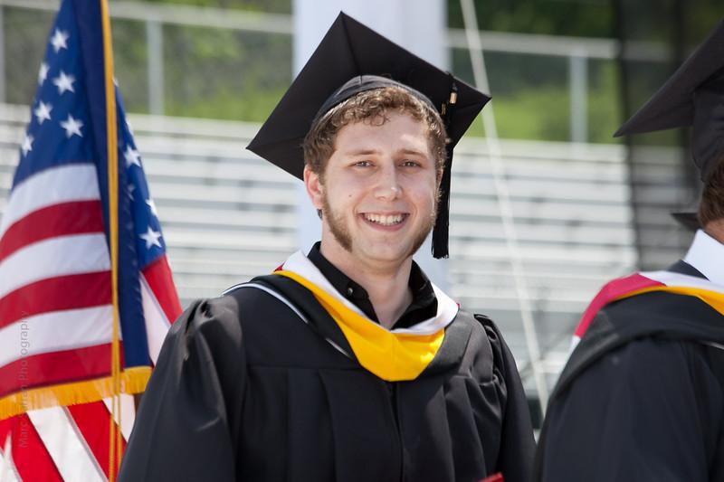 011_RPI_Graduation-25.jpg