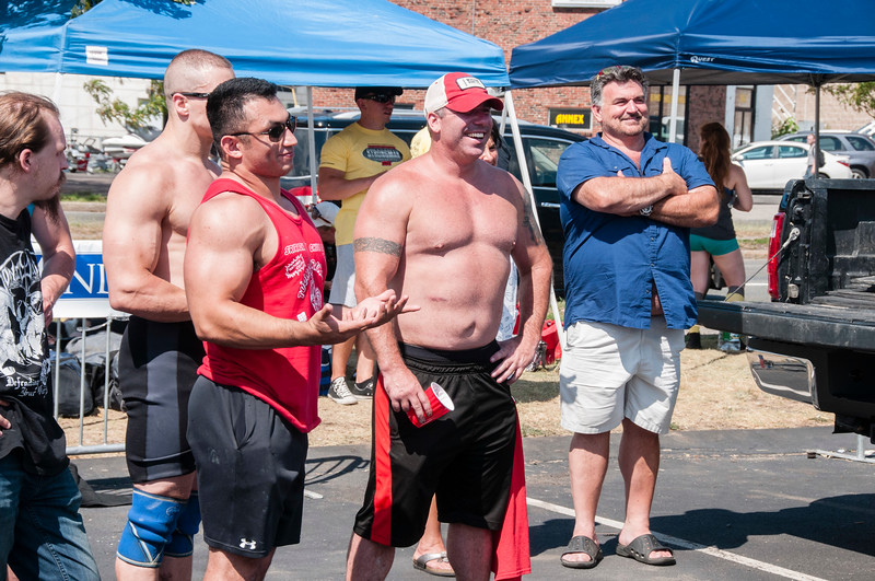 TPS Strongman 2015_Aug 2015__ERF2274.jpg