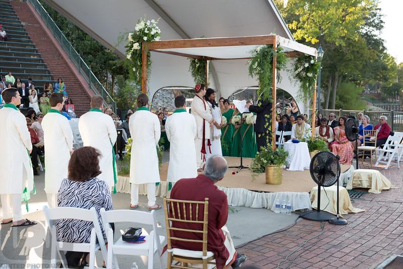 bap_hertzberg-wedding_20141011172553_PHP_8918.jpg