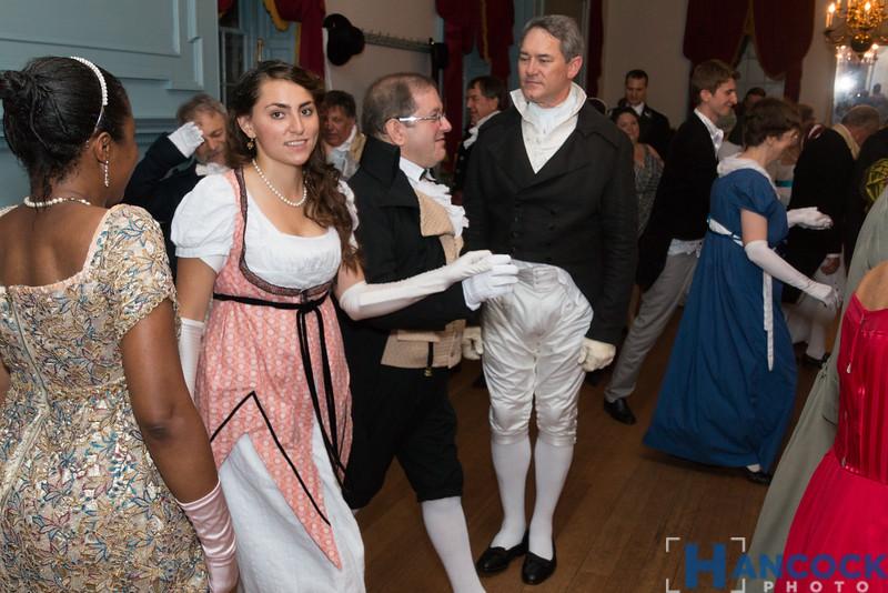 Jane Austen 2016-132.jpg