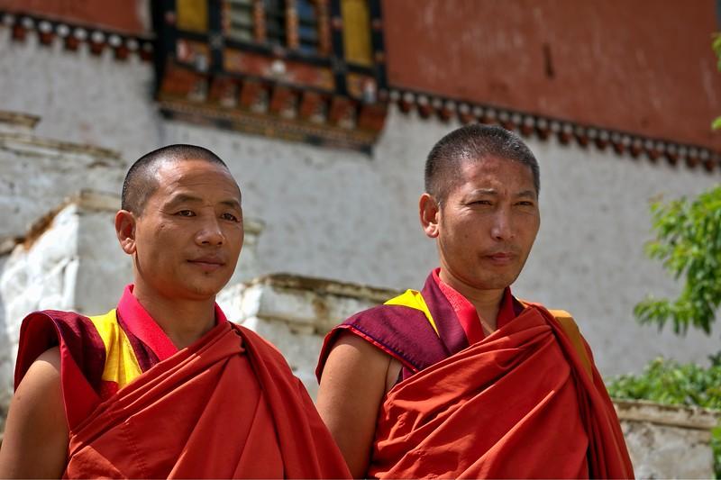 bhutan monks.jpg