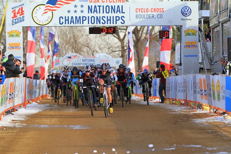 Feedback @ CX National Championships (184).JPG